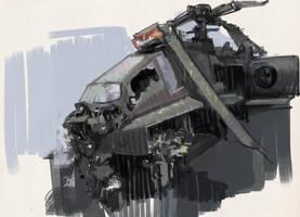 crash study by vladgheneli