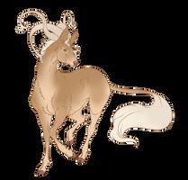 Kolizo|Colt|Recruit by SilverEnvy09