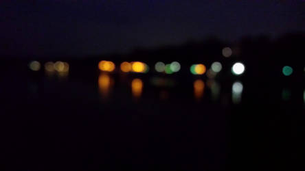 Wannsee by Wateimosys
