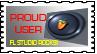 FL Studio Proud User Stamp by Hotrod89