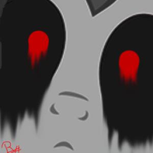 DeathCryBrony's Profile Picture