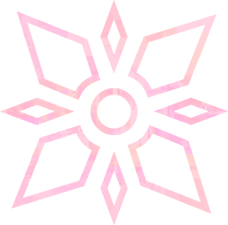 Digimon Crest of Light shirt design by kaizerin