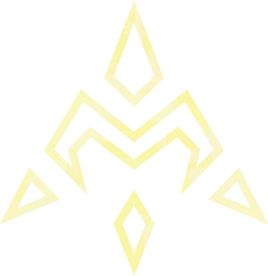Digimon Crest of Miracles shirt design by kaizerin