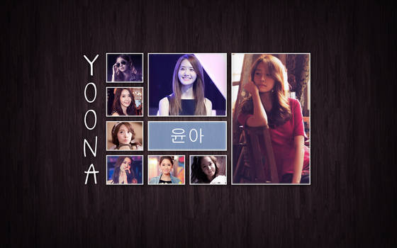 Tile WP: Yoona by Ninquo