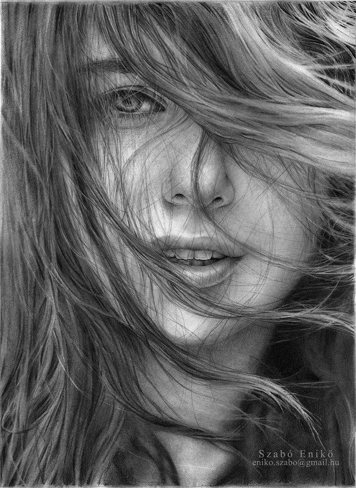 Mia Anne by ffnana