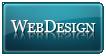WebDesign Avatar v1 by AKLP