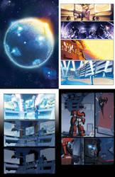 Ironhide 2 pg1-4 by khaamar