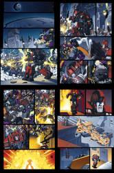 Ironhide 4 pg1-4 by khaamar
