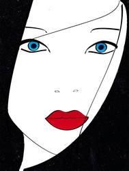 Memorias-De-Una-Geisha22 by FaraonaSwimLife