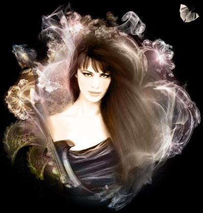 StephanieVALENTIN's Profile Picture