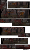 Doe of Deadwood: Pg18 by Songdog-StrayFang