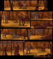 Doe of Deadwood: Pg49 by Songdog-StrayFang