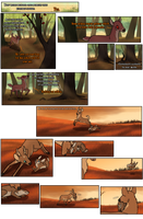 Doe of Deadwood: Pg143 by Songdog-StrayFang