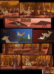 Doe of Deadwood: Pg180 by Songdog-StrayFang