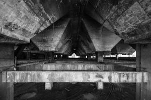 Coal processing by Lambda-lab