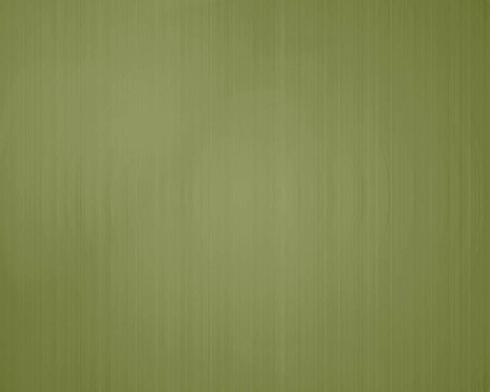 wallpaper stripes green by 10r