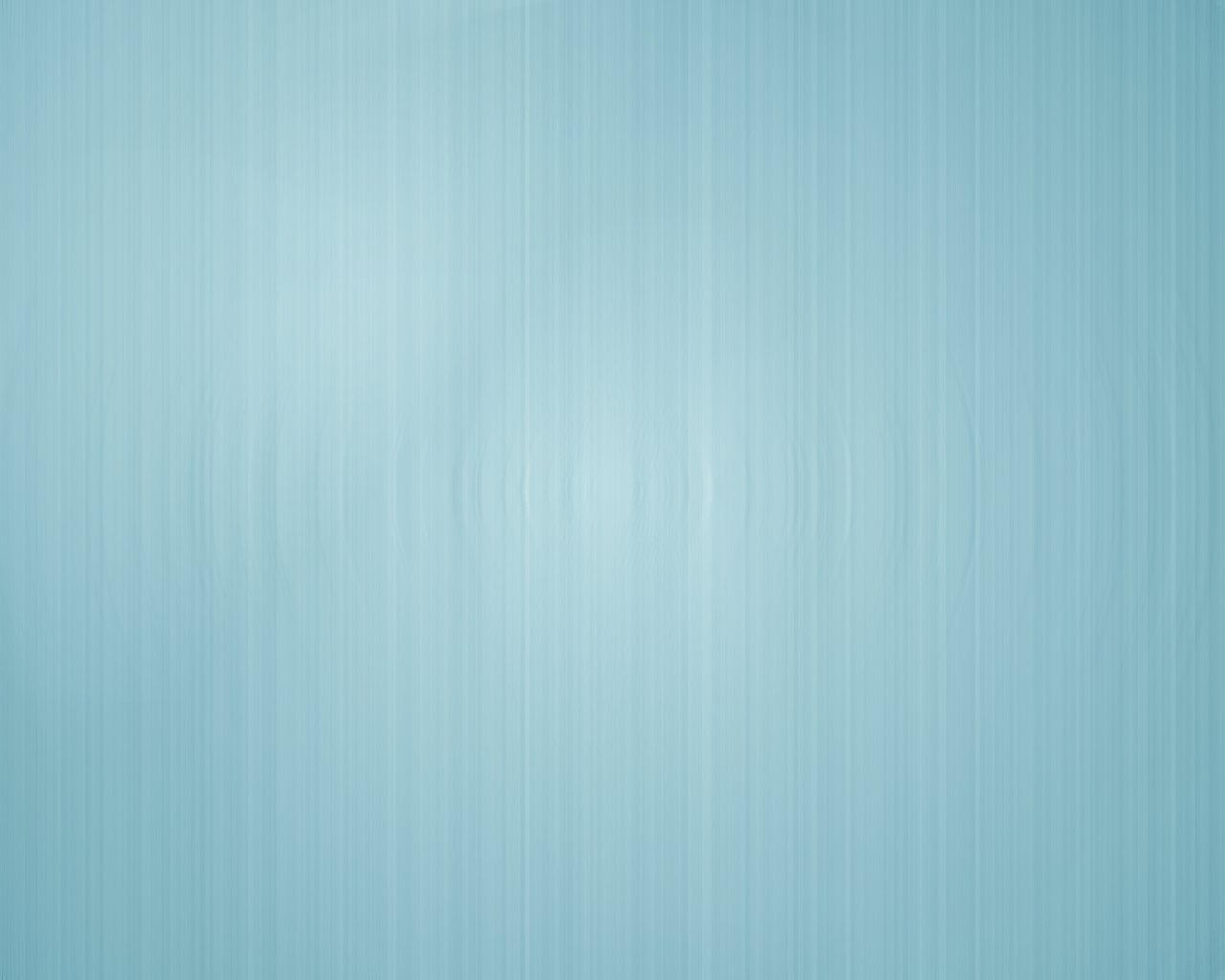 wallpaper stripes blue2 by 10r