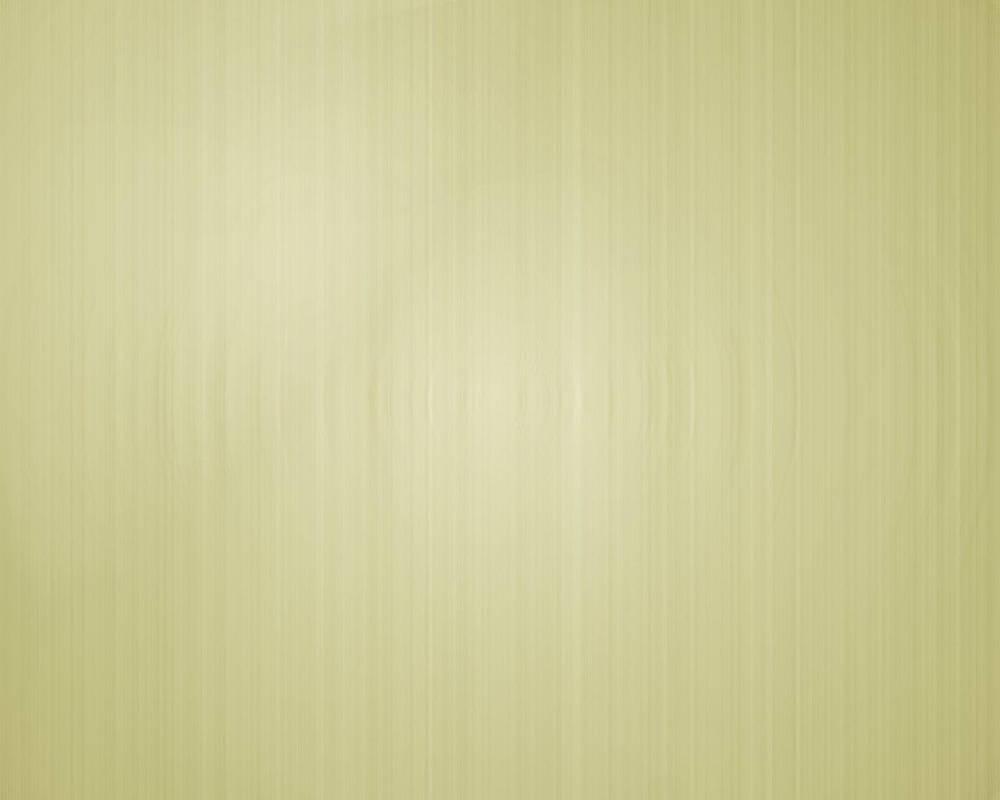 wallpaper stripes green1 by 10r