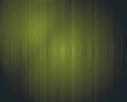 wallpaper stripes green3 by 10r