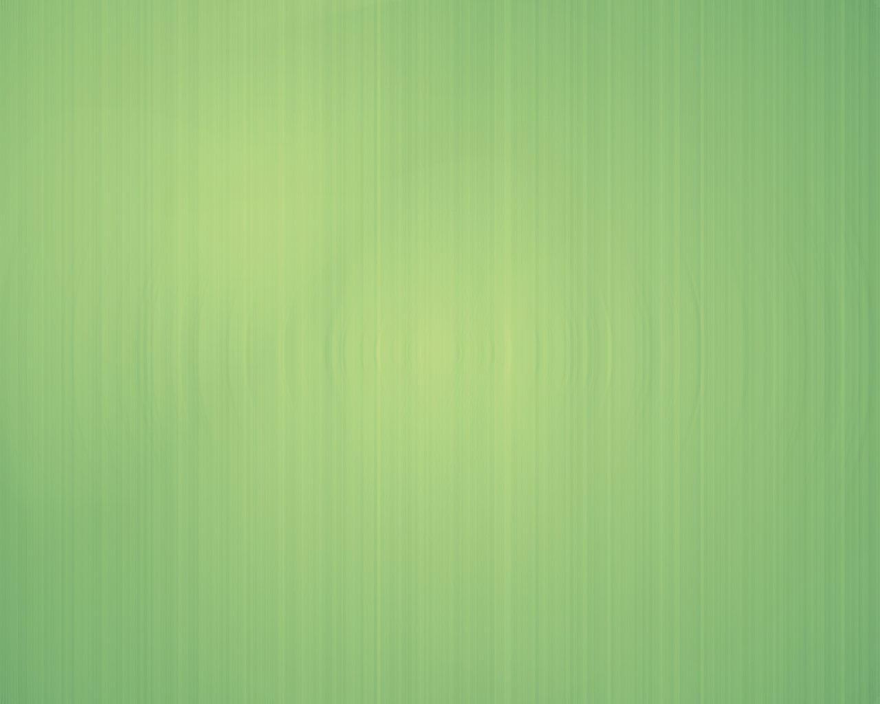 wallpaper stripes green4 by 10r