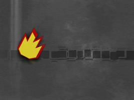 burn by 10r