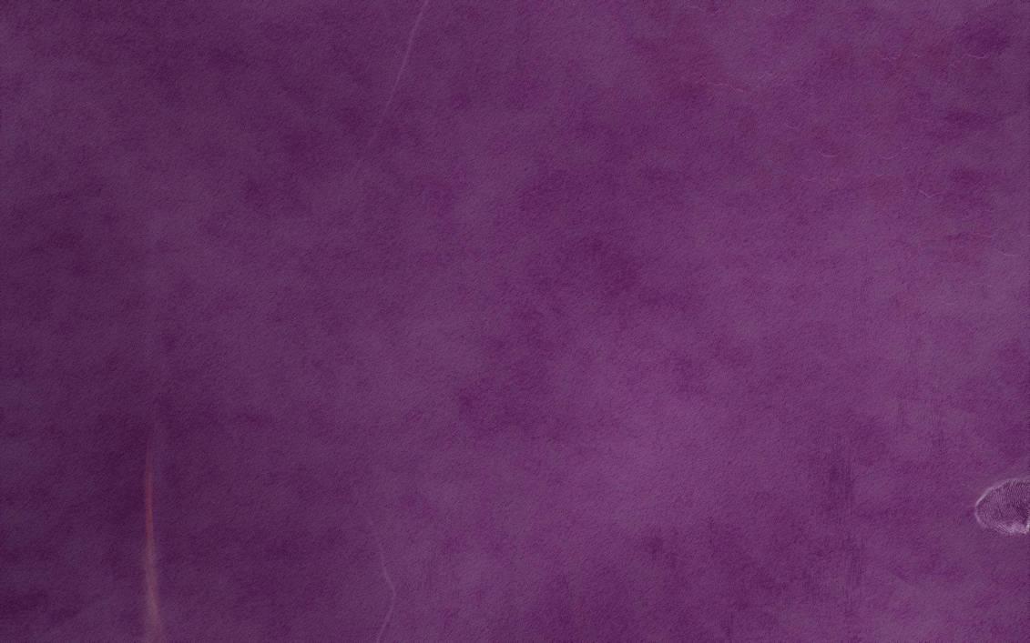grunge no corner purple by 10r