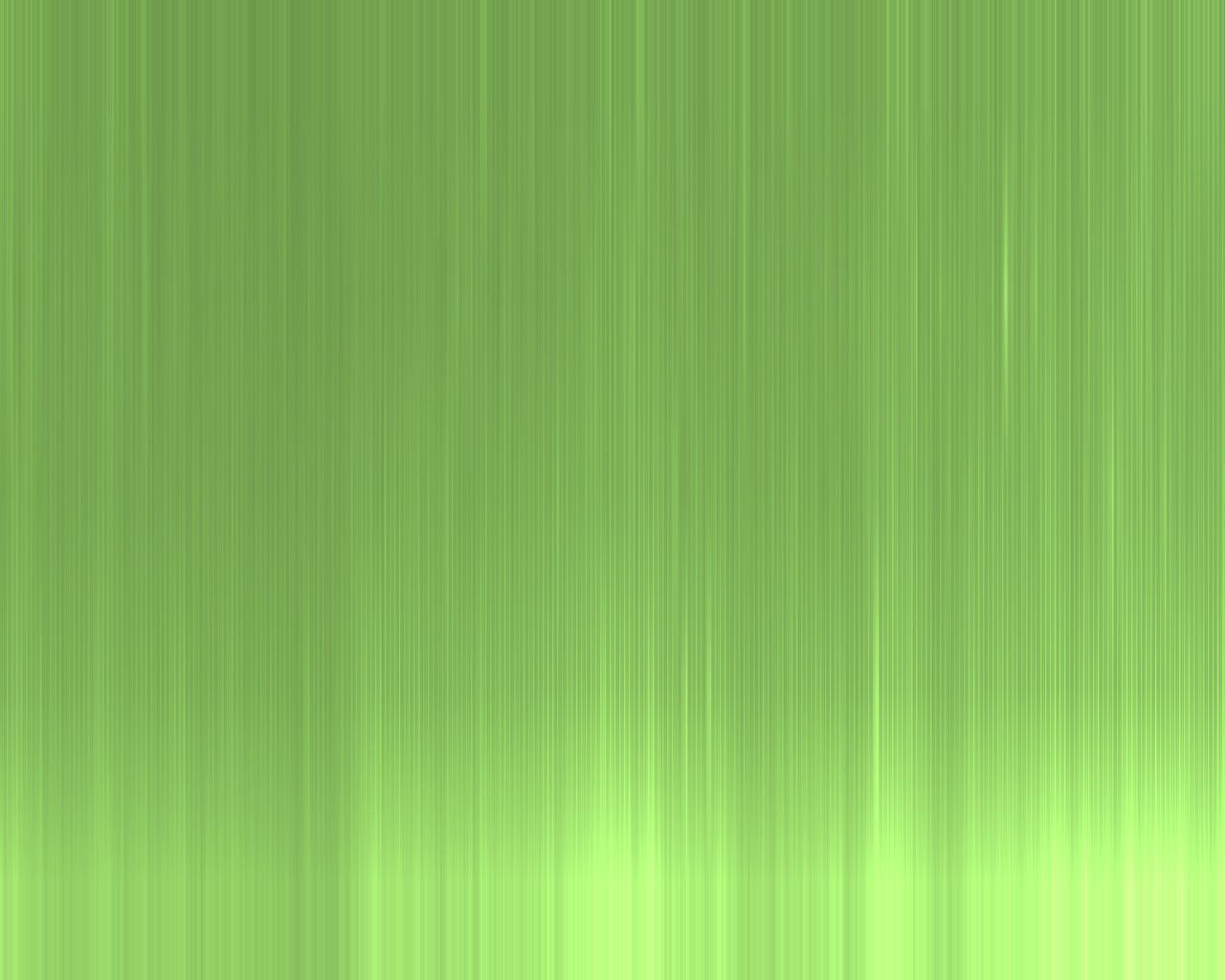 brushed wallpaper greenier by 10r