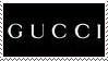 Gucci by BloodAppleKiss