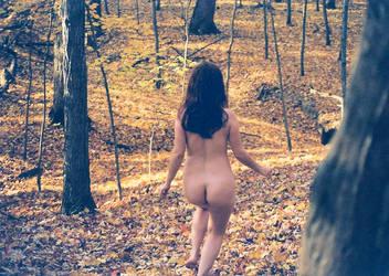In the Pale October 001 by RTKraken