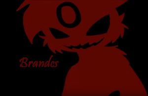 brandcs's Profile Picture