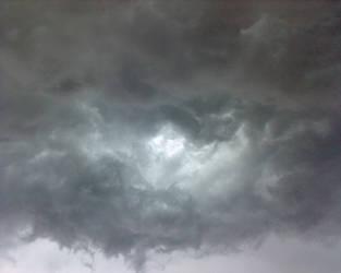 SKY 2 by WILKAT2