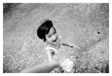 .thailand by mi4