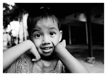 .chaiyapruk childrens home by mi4