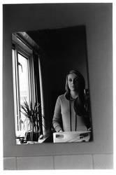 .reflection portraits ii. by mi4