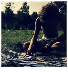 .lake days ii. by mi4