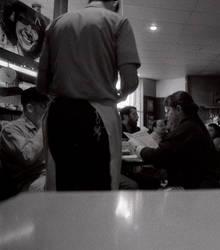 cofee shop table top by monkfu