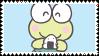 038 by ufocatchers