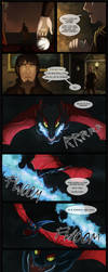 Duality R4: Page 10 by biscuitcrumbs