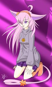ZoruDawn's Profile Picture