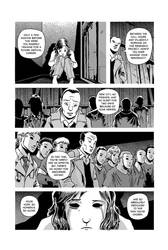 Absolve All Hope: Page 22 by shutupadrian