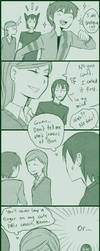 Bevin comic 5: Resolution by demitasse-lover