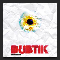 DUBTIK sound by markogolubovic