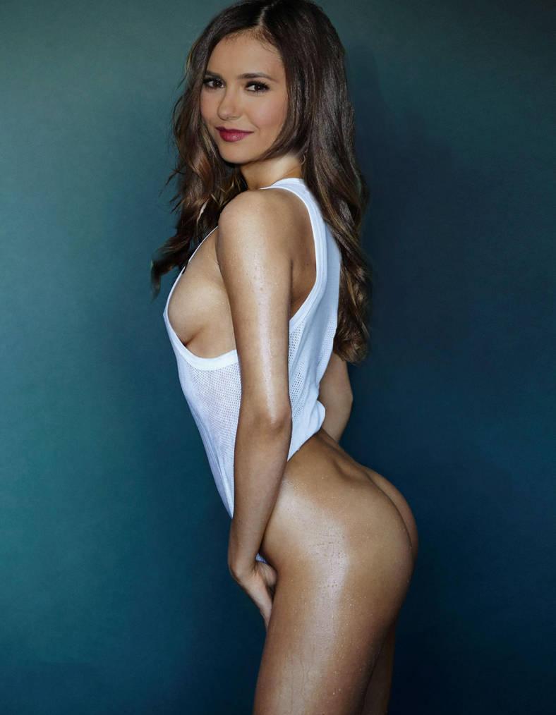 Sexy Anastasia Zorin nudes (47 foto and video), Ass, Leaked, Twitter, in bikini 2018
