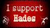 GGSS-Hades by Destinyfall