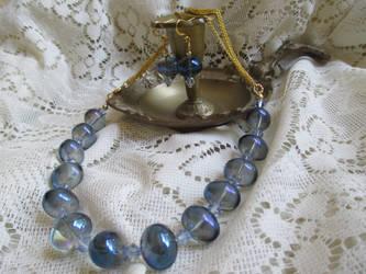 Bubble (Jewelry) by Destinyfall
