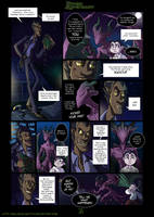 .LL  Torn to Pieces Pag 38. by MalakiaLaGatta
