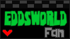 Eddsworld Stamp by XxDJRainbowScar