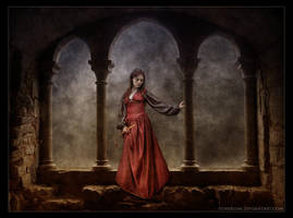 Elisabeta by Funerium