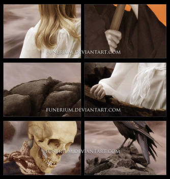 Charon -details- by Funerium
