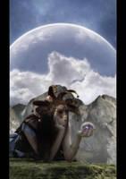 Sphere by Funerium